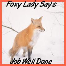 Index of /fl2/foxylady