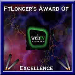 Ftlonger's Award